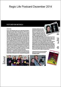 ArtikelPresse12