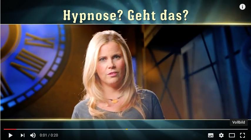 Michaela Schaffrath RTL
