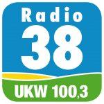 Michaela Schaffrath Radio 38